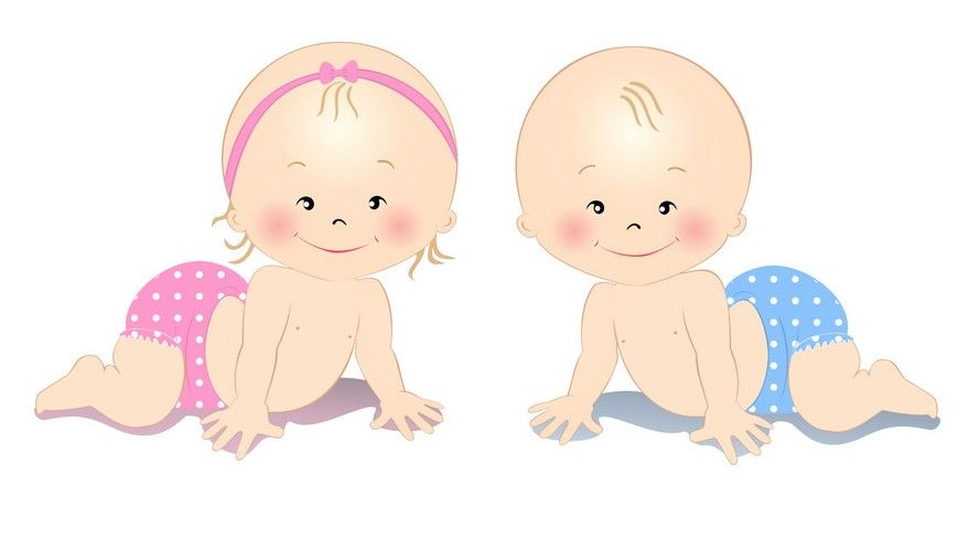 little-boy-and-girl-vector-1617191.jpg